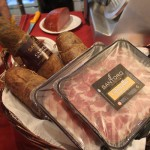 Il Capocollo di Martina Franca (presidio Slow Food) del Salumificio Santoro