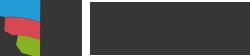 Immagina Salento – ti guida alle Vacanze nel Salento