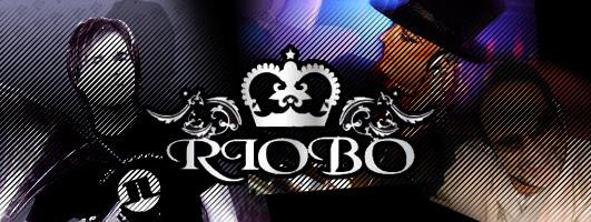 rio-bo-2007.jpg