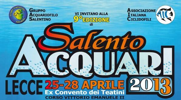 salento-acquari-2013